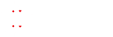 poker sites iran