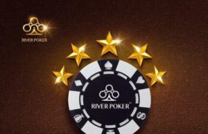 river poker site
